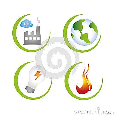 Energy coins