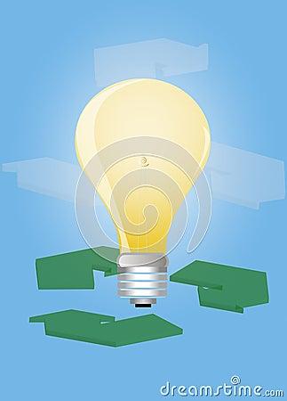 Energy concept