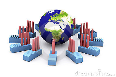Energy consumption(europe)