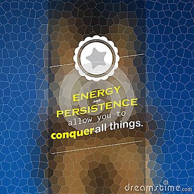 download die finite elemente