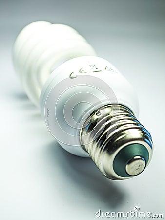 Energy save bulb