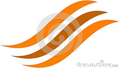 Energy Symbol