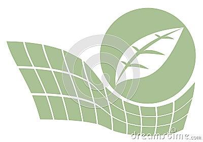Energy vegetable