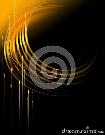 Energy wave1