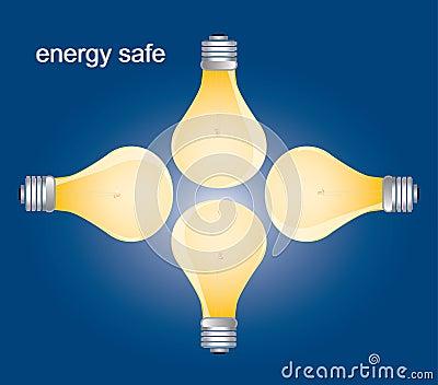 Energy2