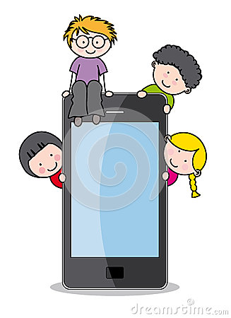 Rencontre avec telephone portable