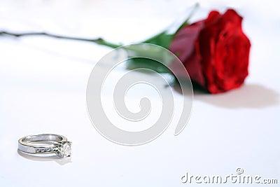 Engagement 1