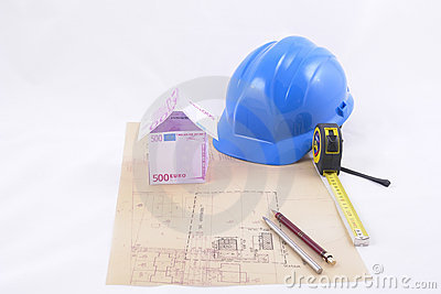 Engineer/Architect equipment