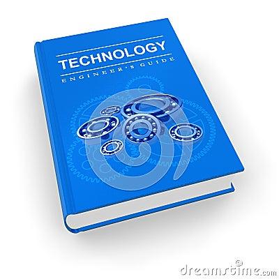 Engineer s handbook