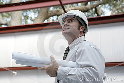 Engineer Surveying Project