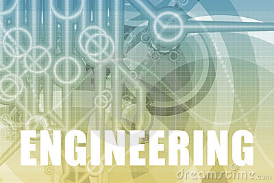 Engineering Abstract Royalty Free Stock Images - Image: 7761539