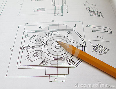 Engineering concept