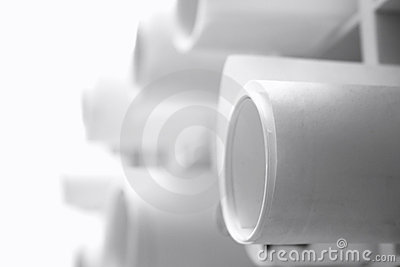 Engineering drawing rolls