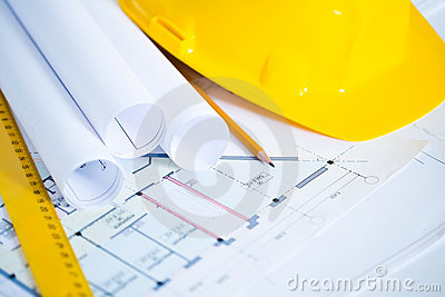 Engineering Drawings