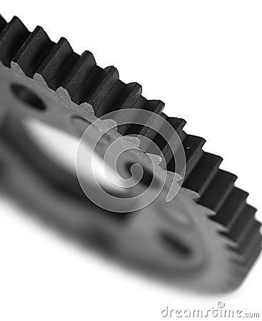 Engineering - gear