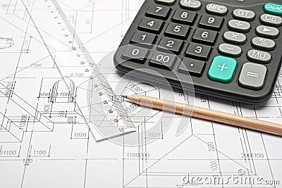 Engineers Calculation