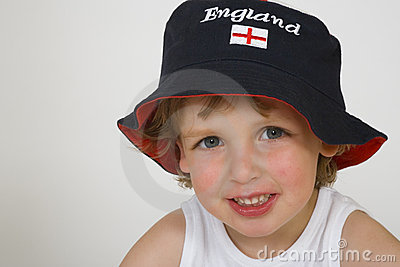 England Expects 2