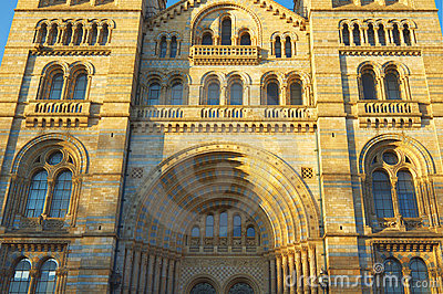England historii London muzeum obywatel