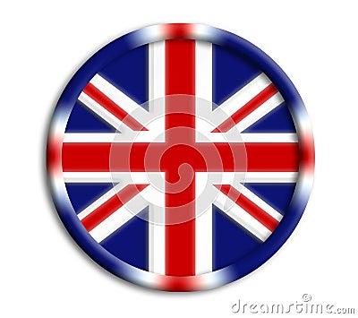 England shield for olympics