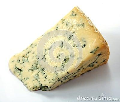 English Blue Stilton Cheese