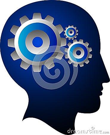 Engranaje de la mente