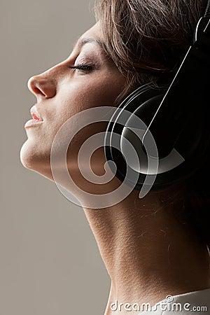 Enjoy singing