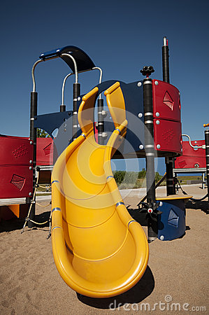 Enjoy the slide.
