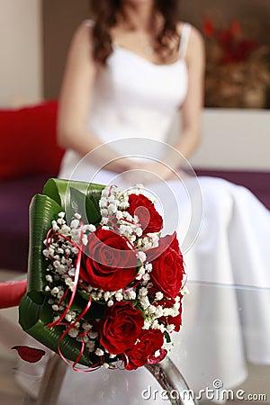 Enkel huwelijk