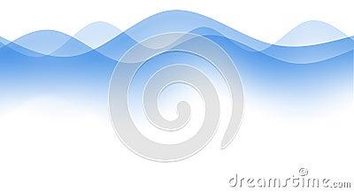 Enkla waves