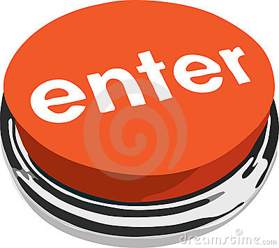 The ENTER button