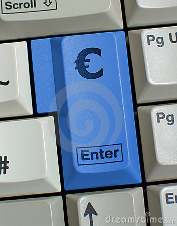 Enter to Eurozone