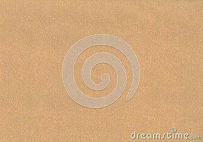 ENVELOPE BROWN PAPER Texture
