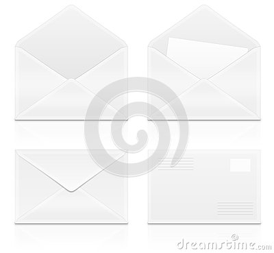 Envelops