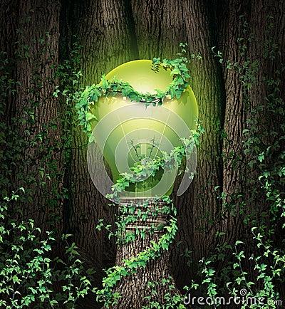 Free Environment Concept Stock Photos - 37690373