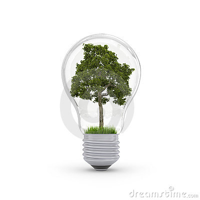 Free Environment Conservation Stock Photography - 9226242