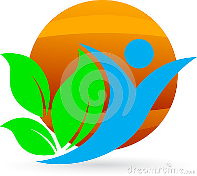 Environment friendly people