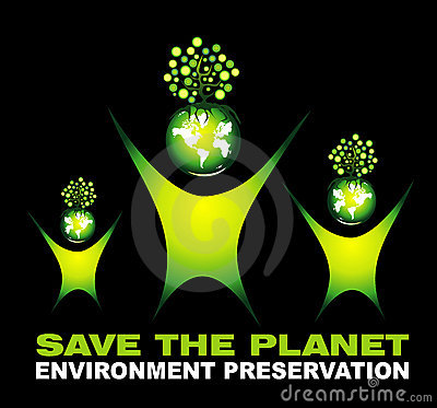 contribution of each individual in saving our planet 10 ways to go green and save green april 18, 2006  many of the steps we can take to stop climate change can make our lives better our grandchildren-and their children-will thank us for.
