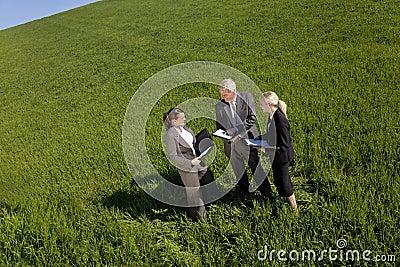 Environmental Planning Team