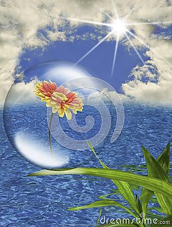 Free Environmental Protection Stock Image - 14674531