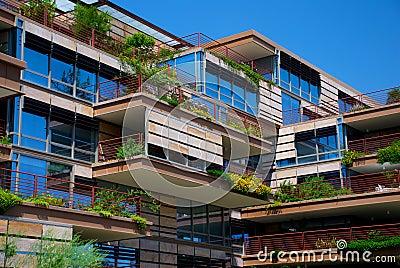 Awesome Eco Friendly Apartments Contemporary - Liltigertoo.com ...
