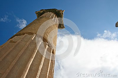 Ephesustempel