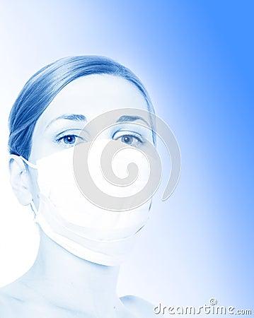Epidemic. H1N1
