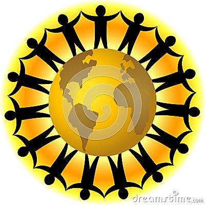 Eps全球配合