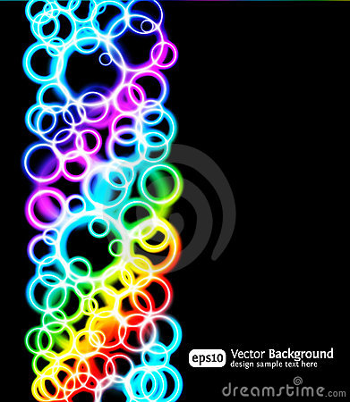 Effects of Blue Light http://www.dreamstime.com/royalty-free-stock-photo-eps10-bright-light-effects-blue-background-image17544115