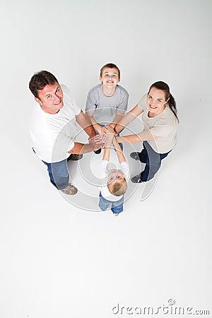 οικογενειακή ομαδική &epsil