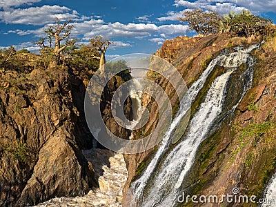 Epupa Falls.jpg