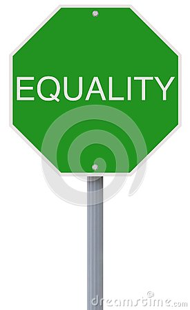 the price of equality The wage gap has narrowed over time for example, in 1979, women made 62 cents for every dollar a man made, and in 1990 they made 72 cents however, this wage gap.