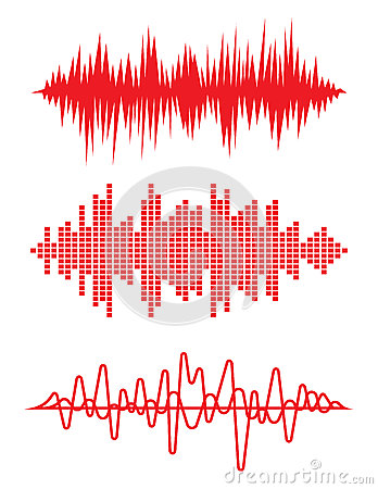 Free Equalizer Pulse Heart Beats Cardiogram Royalty Free Stock Photography - 67489157