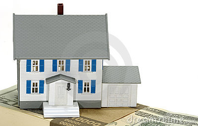 Equidad casera