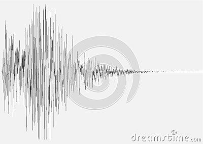 Schlag Sound